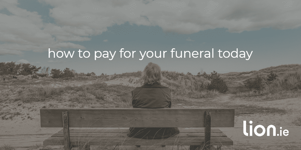 life insurance funeral