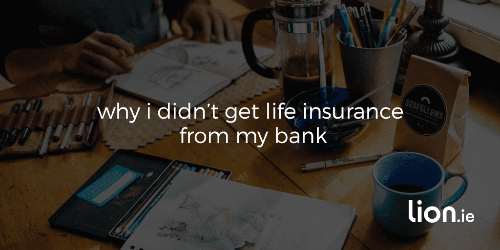 bank_declined_life_insurance