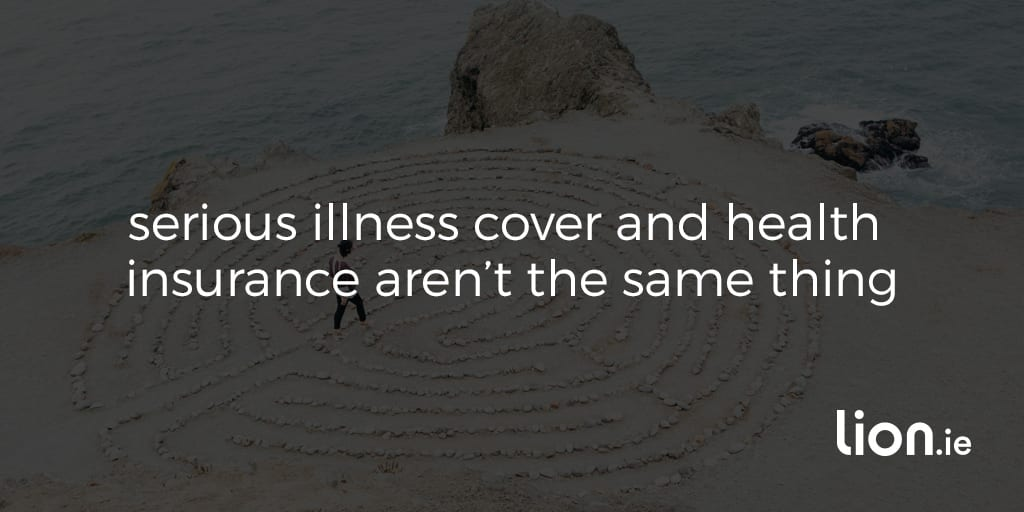 serious_illness_cover_heath_insurance_difference