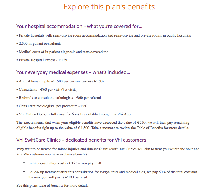 serious_illness_cover_plans_benefits