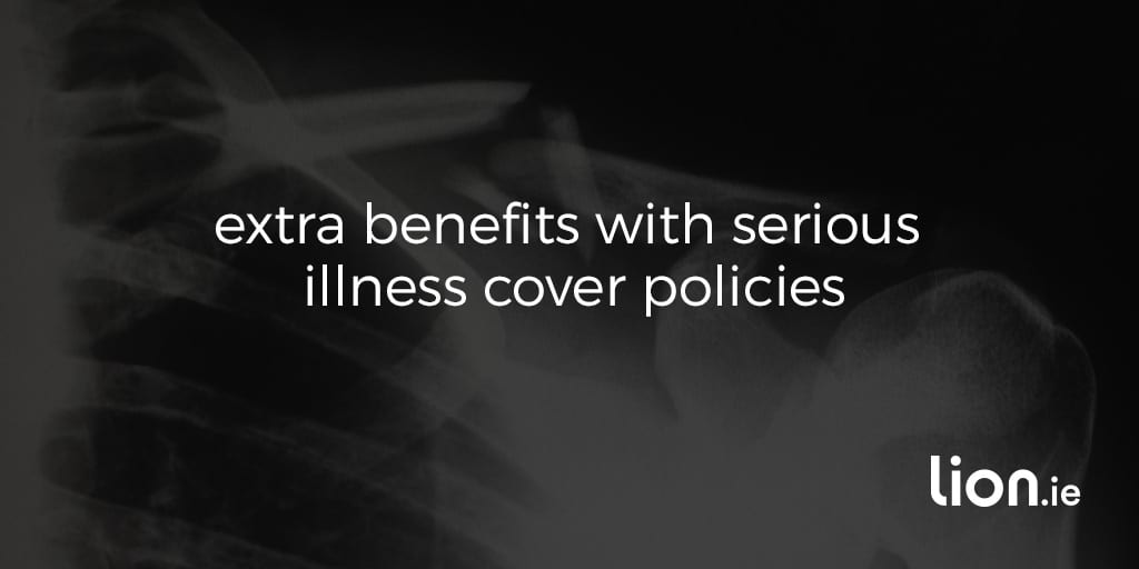 extra_benefits_serious_illness_cover