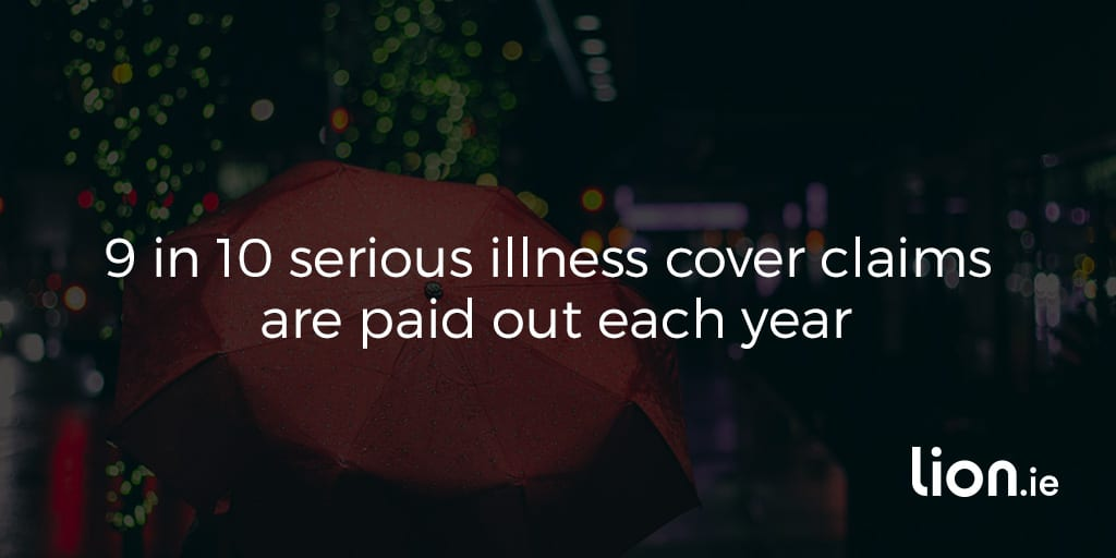 9_in_10_serious_illness_cover_claims_are_paid_out_each_year