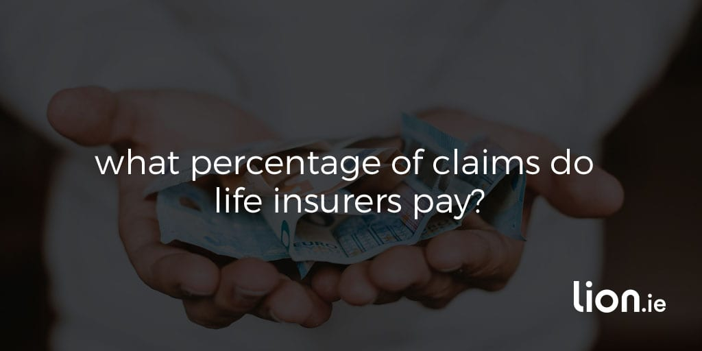 can life insurers be trusted