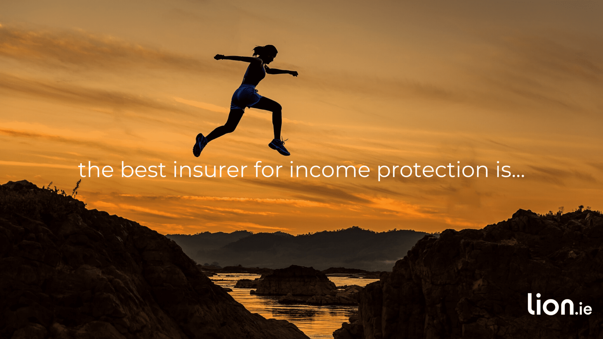 best insurer for income protection