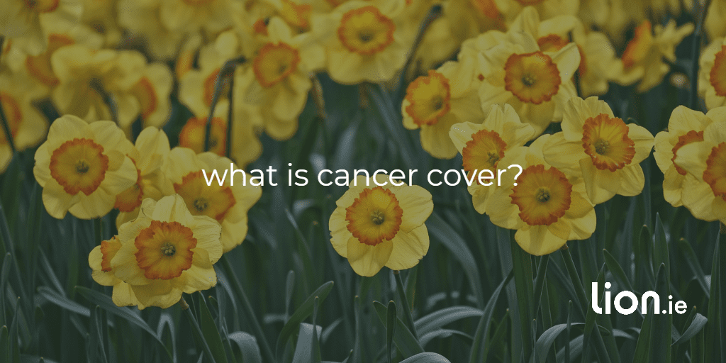 what is cancer cover