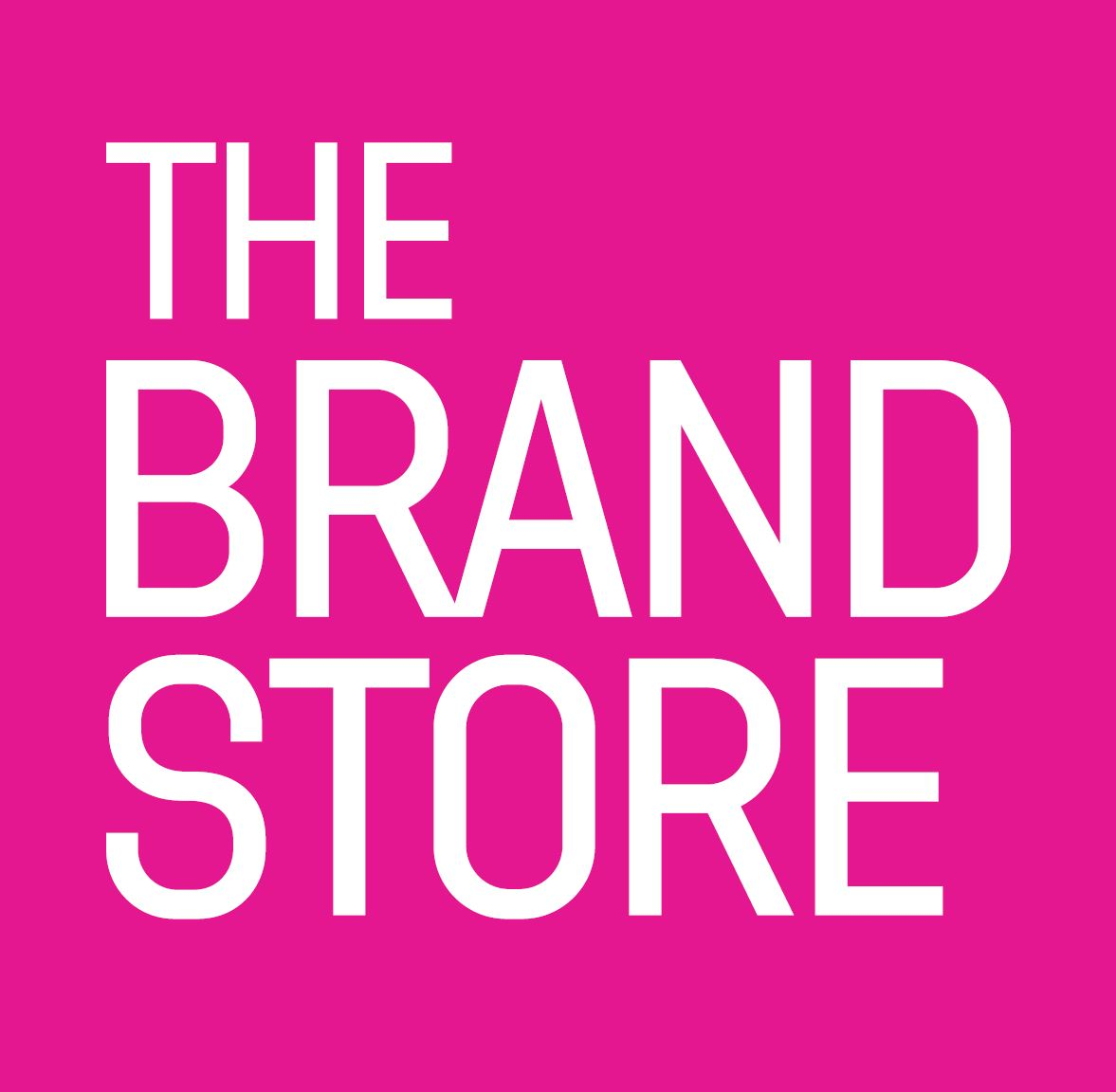 the-brand-store
