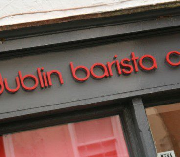 Dublin_Barista_Co