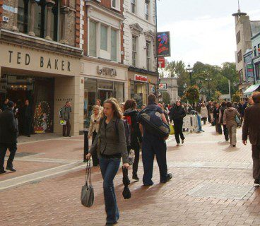 grafton quarter