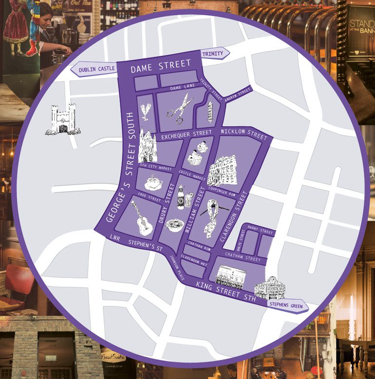 Purple-Flag-Area-Map-2015