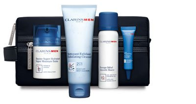 Arnotts-Clarins-Mens-Moisture-and-Cleaning-E88.25