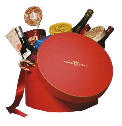 F&B_Hamper