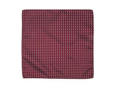 Pocket-Square-9.95e-Clerys