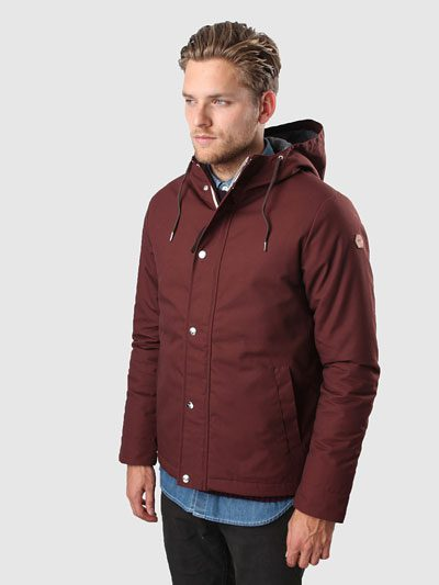 genius-rvlt-burgundy-short-parka-_159.95