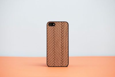 genius-wood_inlay-iphone-cover-parquet-_29.95