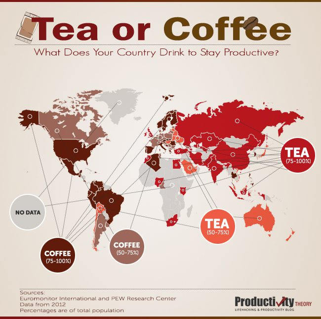 tea-or-coffee-what-does-your-country-drink-to-stay-productive_534ec1f6b830b