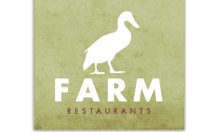 The-Farm-Restaurant-Logo