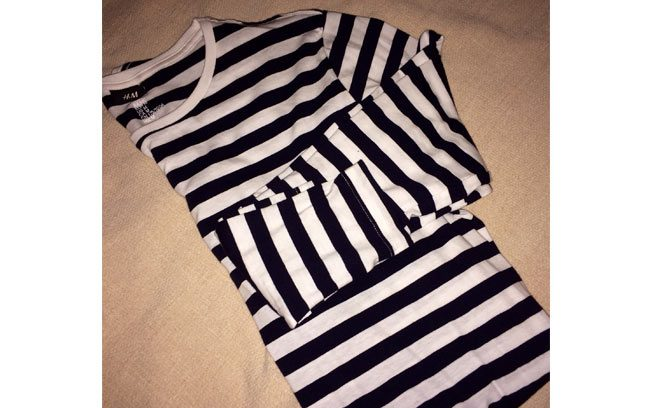 striped-long-sleeves