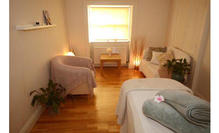 dublin-holistic-centre3