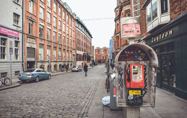 dublin-in-pictures15
