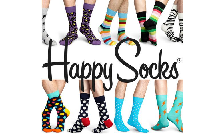 Happy-Socks-New-Spring-Arrivals-Gotstyle-Main-624x624