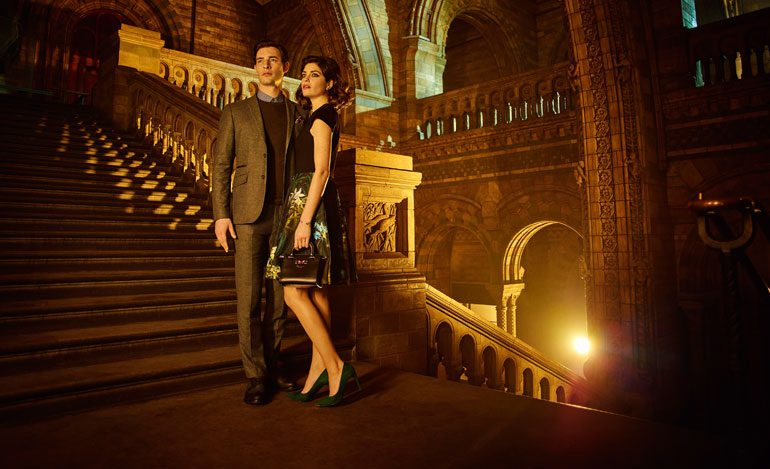 Ted-Baker-AW15(1)