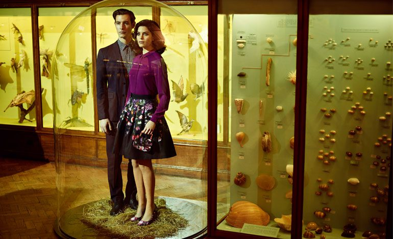 Ted-Baker-AW15(2)