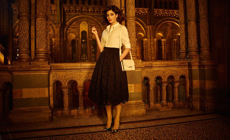 Ted-Baker-AW15(3)