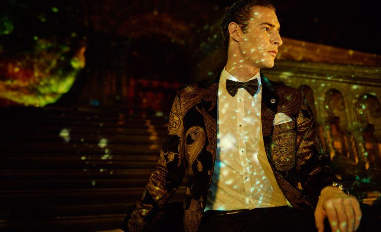 Ted-Baker-AW15(6)