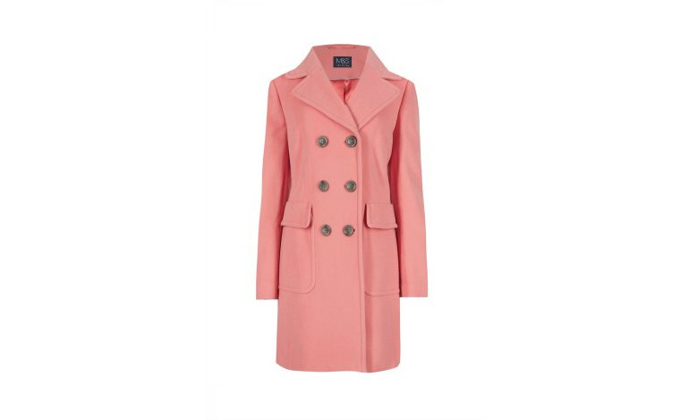 Winter-Coats—mark-and-spencer-pink-coat-