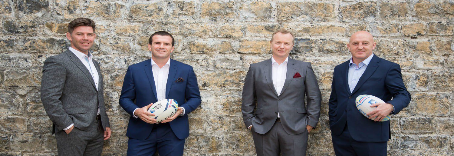 Arnotts team up with TV3