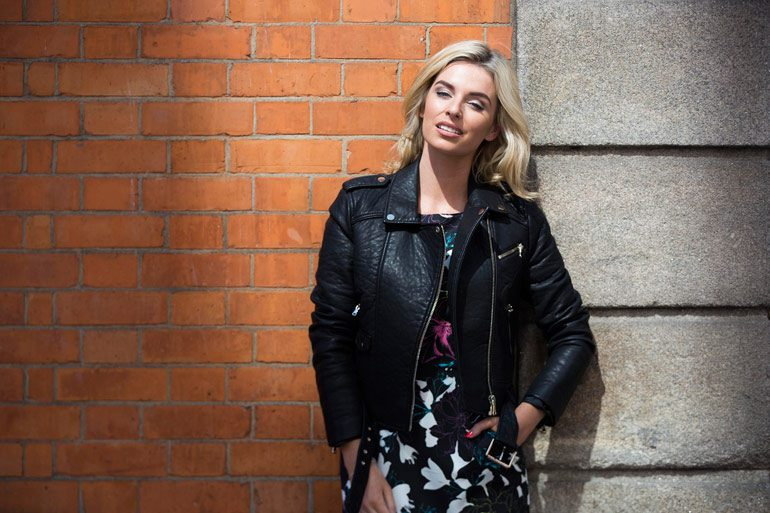 Pippa-O'Connor
