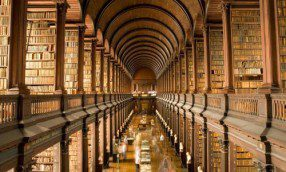 book-of-kells-1