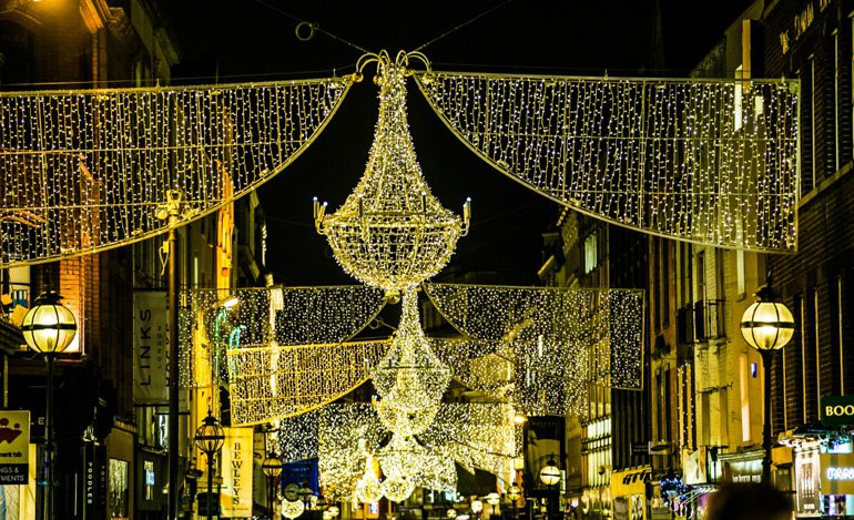 christmas-lights-crossovers-grafton-street