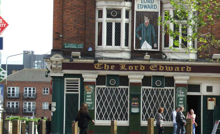 lord-edward-pub