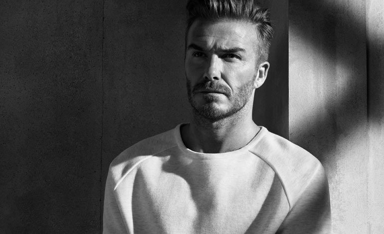 selected-by-beckham-(1)