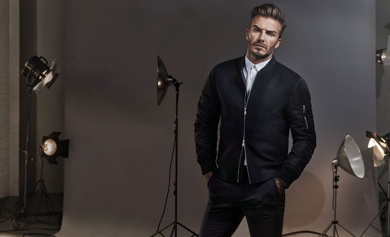 selected-by-beckham-(4)