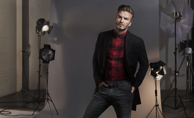 selected-by-beckham-(6)