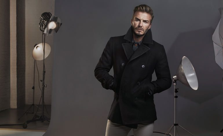 selected-by-beckham-(7)