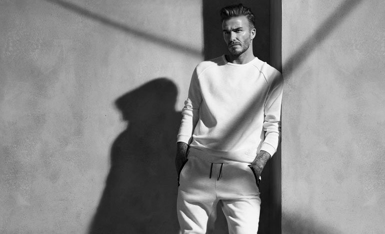 selected-by-beckham-(8)