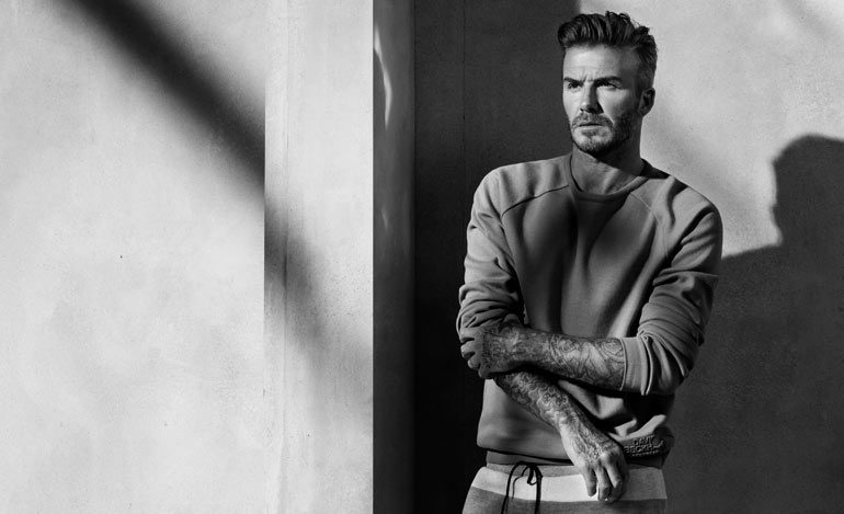 selected-by-beckham-(9)