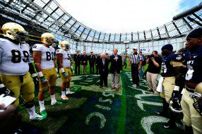 Ireland_VIP's_take_part_in_the_opening_coin_toss.