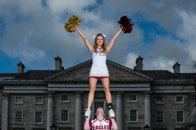 aer-lingus-college-football-classic-(2)