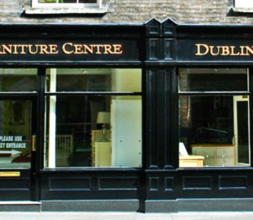 Dublin Furniture Centre