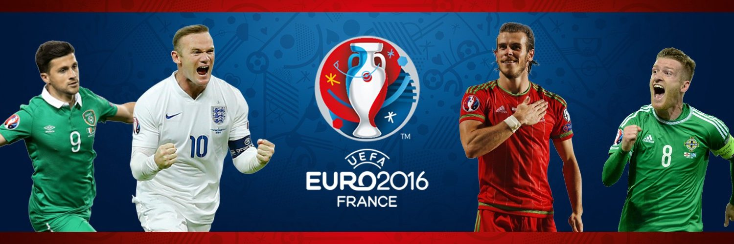 Where to watch Euro 2016 in Dublin