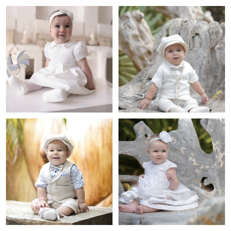 good modern christening outfit for boys or 37 modern boy christening outfit amazon
