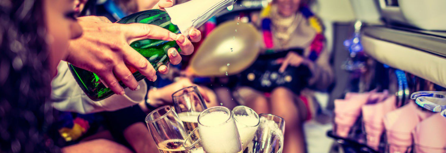 Top things to do for a Hen Party in Dublin!