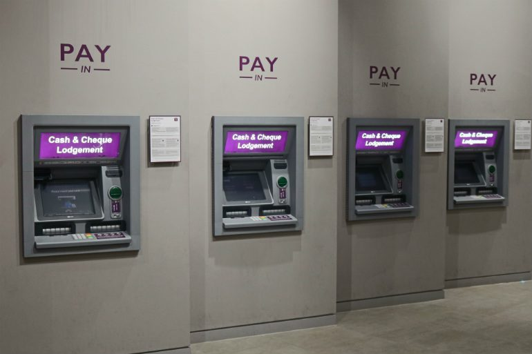 aib-pay-in-hole-in-the-walls