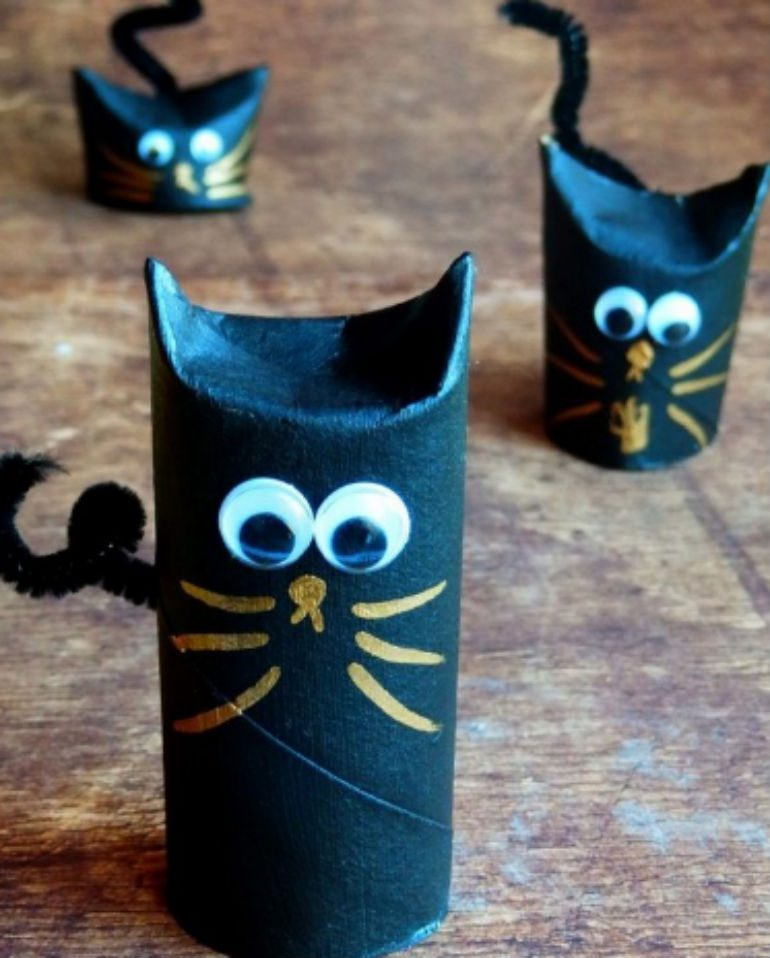 halloween-arts-and-crafts