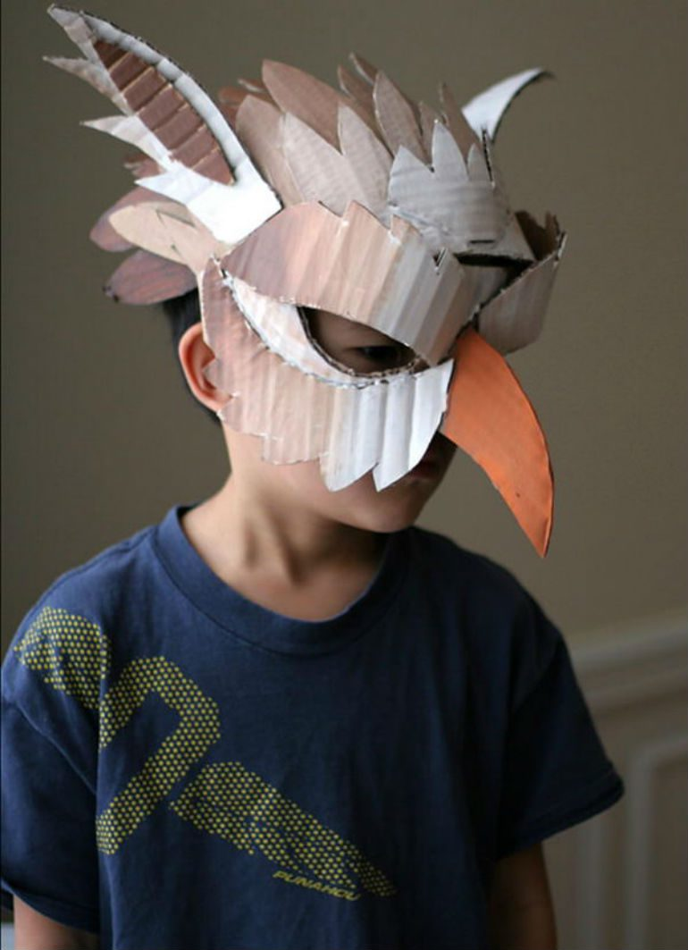 halloween-arts-and-crafts-22