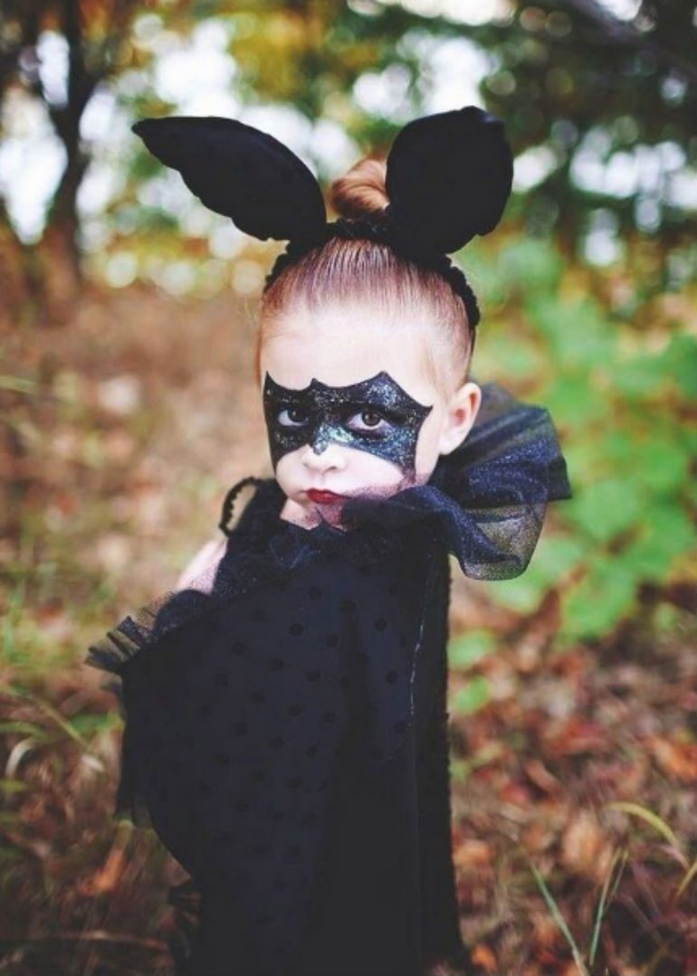 halloween-arts-and-crafts-21